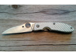 img-spyderco-air-thumb